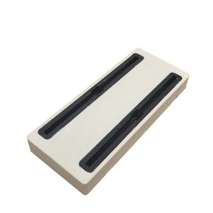 Surf Foil High Density Mast Insert