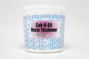 Cab-O-Sil Resin Thickener (Fumed Silica)
