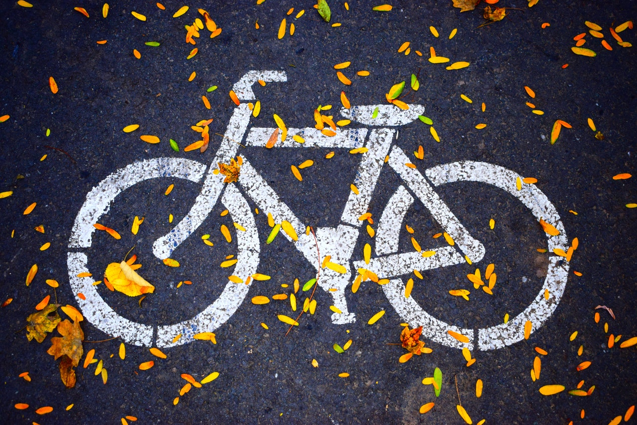 Bike Safety Tips: Circulate the City with Ease