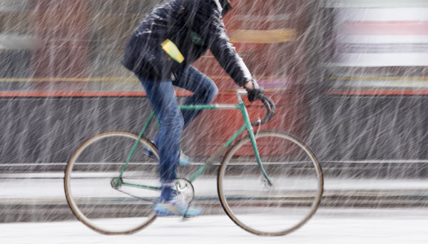 urban-bike-accessories-winter