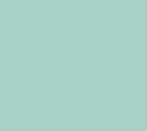 Closca Bottle Glacier Acquamarine