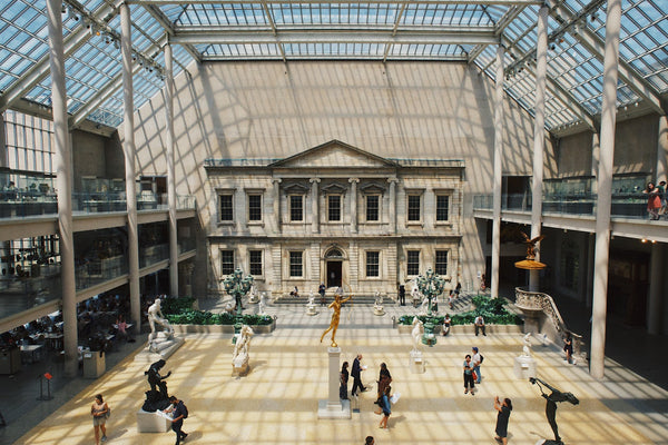 art-museums-in-nyc-the-met