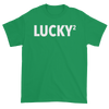Lucky² T-Shirt for Men