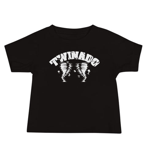 Twinado T-Shirt for Kids