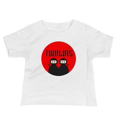 Twinjas T-Shirt for Kids