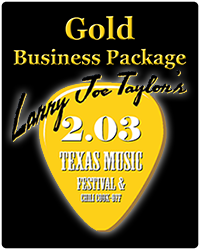 2.03 Gold Business Package