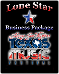 2.02 Lone Star Business Package
