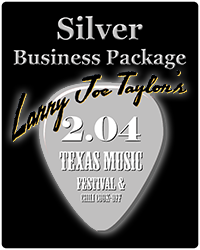 2.04 Silver Business Package