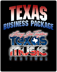 2.01 Texas Business Package