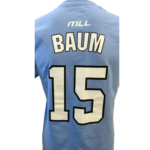 Player T - Baum 15
