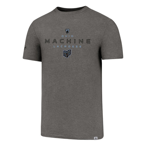 47 Brand Ohio Machine Shooter Forward Tee