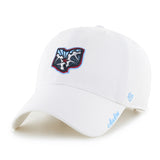 '47 Brand Ohio Machine Women's Miata Clean Up Hat
