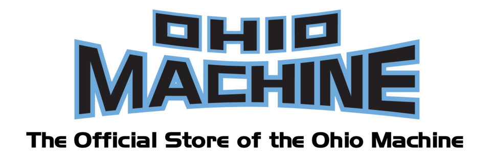 Ohio Machine