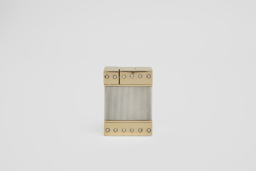 Art Deco Cartier Lighter