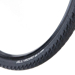 "Evo All Road Semi Slick Tire 29"" x 1.75  **Buy 1 Get 1 FREE!** Closeout"