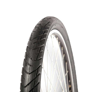 "Evo Coaster Urban Tire 26"" x 2.1 **Buy 1 Get 1 FREE!** Closeout"