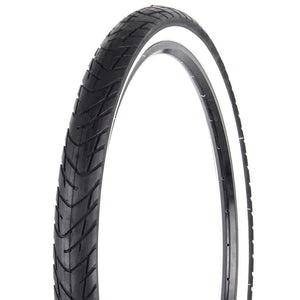 "Evo Coaster Urban 26"" x 2.1 Tire"