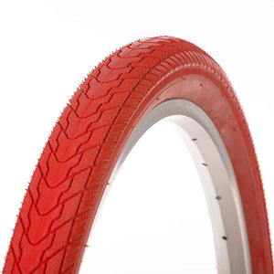 "Evo Easy Glide Urban Tire 26"" x 2.125 **Buy 1 Get 1 FREE!** Closeout"