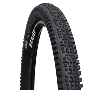 WTB Riddler Tubeless Folding Tire 29""