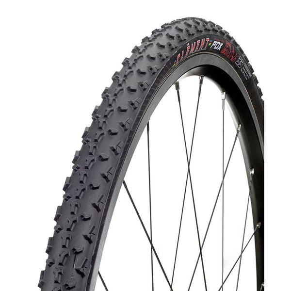 Donnelly PDX Cyclocross Tire 700c Folding Tubeless