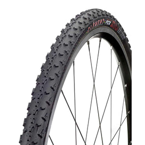 Donnelly PDX Cyclocross Tire 700c Folding