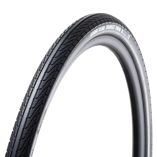 GoodYear Transit Tour Tire 27.5""