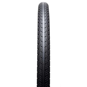 GoodYear Transit Tour Tire 700c