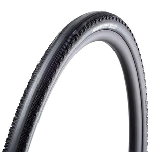 GoodYear County Tire 700 x 35 Tubeless Folding