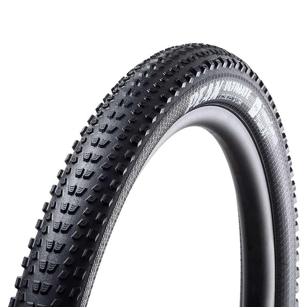 "GoodYear Peak Tire 27.5"" Folding Tubeless Dynamic:A/T Ultimate"