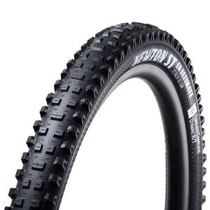 "GoodYear Newton ST Tire 27.5"" Folding TR Dynamic:R/T, EN Ultimate"