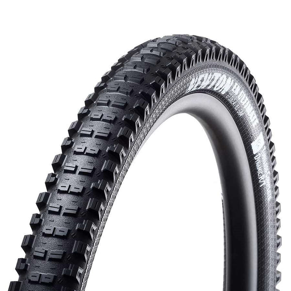 "GoodYear Newton Tire 29"" Tubeless Folding Dynamic RS/T DH Ultimate"