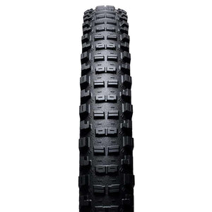 "GoodYear Newton Tire 27.5"" Tubeless Folding Dynamic RS/T DH Ultimate"