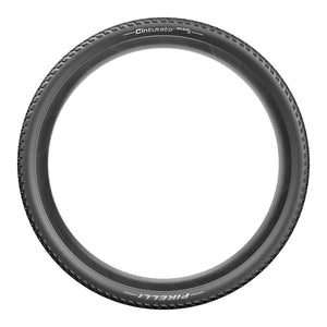Pirelli Cinturato Gravel M Folding Tubeless Tire 650b (27.5)