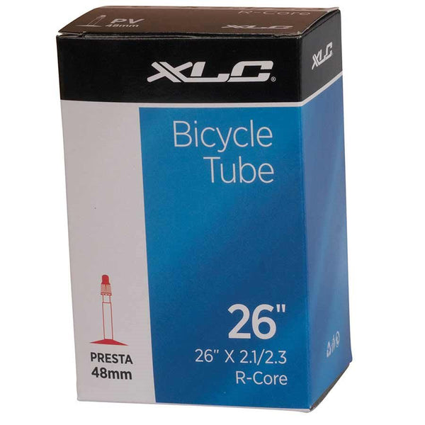 XLC Bike Tubes !!! ** ALL SIZES AVAILABLE**