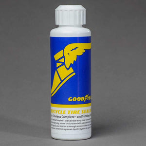 GoodYear Bicycle Tire Sealant Box of 12 150ml
