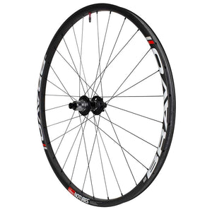 Stans No Tubes Bravo Pro V2 Sram XD Rear Carbon Wheel 27.5""