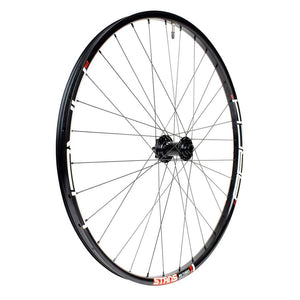 "Stans No Tubes Arch Mk3 Wheels 27.5"" Tubeless"