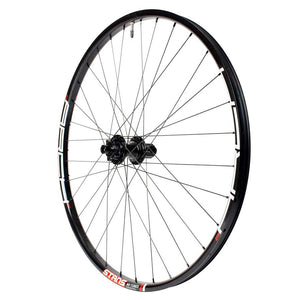 "Stans No Tubes Arch Mk3 Wheels 26"" Tubeless"