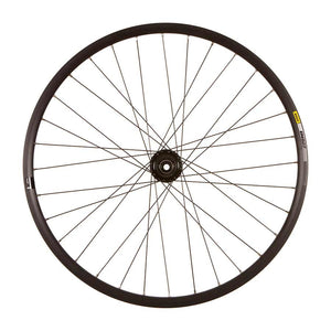 Mavic EN627 Disc Tubeless Wheel w/Sram 900 Boost Hub 27.5""