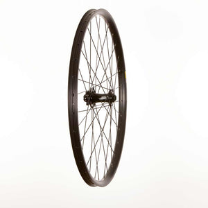 Mavic EN427 Disc Tubeless Wheel w/Sram 900 Boost Hub 27.5""