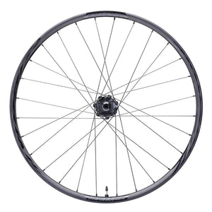 Race Face Turbine R Boost Wheels 29""
