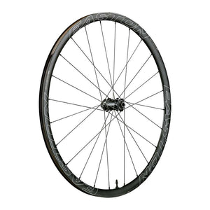 Easton EA90 SL Disc Center Lock Road Wheels 700c