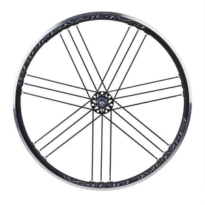 Campagnolo Dark Shamal Ultra C17 Limited Edition Clincher Wheelset 700c