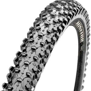 "Maxxis Ignitor TR Tubeless Folding Tire 27.5 x 2.35 ""Buy 1 Get 1 FREE"""