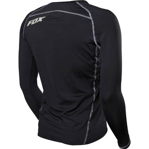 Fox First Layer L/S Base Layer Jersey