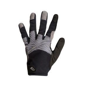 Pearl Izumi Womens Summit Full Finger Gloves