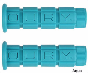 Oury MTN Grips