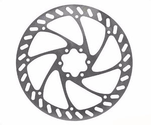 Hayes Replacement Disc Brake Rotor