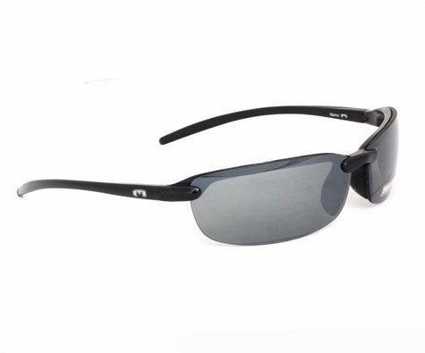M Shades Memo Polycarbonate Sunglasses