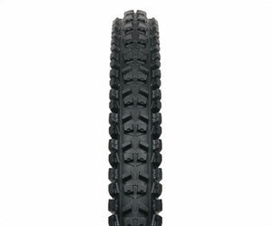 Hutchinson Barracuda MRC High 26 x 2.10 Folding Tire